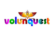VolunQuest Logo - Entry #124