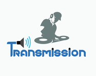 Transmission Logo - Entry #42
