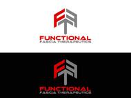 FFT Logo - Entry #223