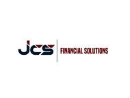 jcs financial solutions Logo - Entry #92