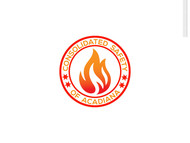 Consolidated Safety of Acadiana / Fire Extinguisher Sales & Service Logo - Entry #113