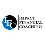 Impact Financial coaching Logo - Entry #56