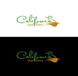California Style Palms Logo - Entry #11