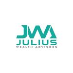 Julius Wealth Advisors Logo - Entry #574