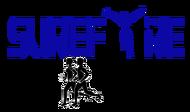 Surefire Wellness Logo - Entry #657