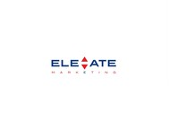 Elevate Marketing Logo - Entry #62