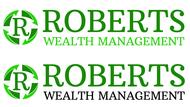 Roberts Wealth Management Logo - Entry #425