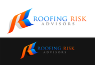 Roofing Risk Advisors LLC Logo - Entry #34