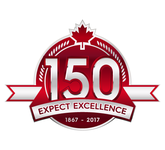 Anniversary Logo - Entry #51