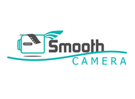 Smooth Camera Logo - Entry #182