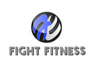 Fight Fitness Logo - Entry #200