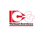 CGVirtualServices Logo - Entry #40