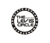 The Levi Circle Logo - Entry #40