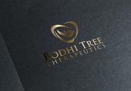 Bodhi Tree Therapeutics  Logo - Entry #255