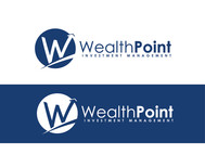 WealthPoint Investment Management Logo - Entry #106