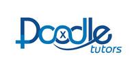 Doodle Tutors Logo - Entry #110