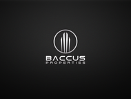 Baccus Capital Investments  ( Last minute changes and I need New designs PLEASE HELP) Logo - Entry #84