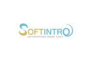 SoftIntro Logo - Entry #55
