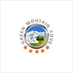 Logo design for a private country estate - Entry #109