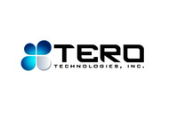 Tero Technologies, Inc. Logo - Entry #186