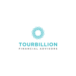 Tourbillion Financial Advisors Logo - Entry #59
