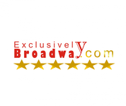ExclusivelyBroadway.com   Logo - Entry #210