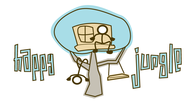 Logo funky kids accessories webstore - Entry #10