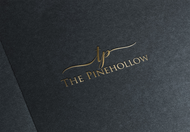 The Pinehollow  Logo - Entry #48