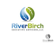 RiverBirch Executive Advisors, LLC Logo - Entry #12