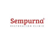 Sempurna Restoration Clinic Logo - Entry #113