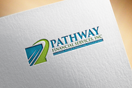 Pathway Financial Services, Inc Logo - Entry #157