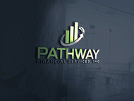 Pathway Financial Services, Inc Logo - Entry #269