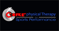 Core Physical Therapy and Sports Performance Logo - Entry #362