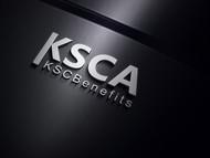 KSCBenefits Logo - Entry #451