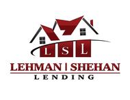 Lehman | Shehan Lending Logo - Entry #29