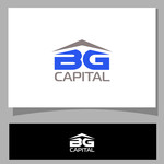 BG Capital LLC Logo - Entry #121