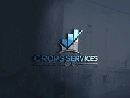 QROPS Services OPC Logo - Entry #8