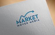 Market Mover Media Logo - Entry #57