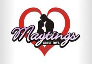 Maytings Logo - Entry #30