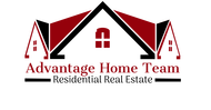Advantage Home Team Logo - Entry #65