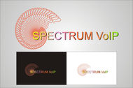 Logo and color scheme for VoIP Phone System Provider - Entry #8