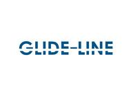 Glide-Line Logo - Entry #24