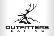 OutfittersRating.com Logo - Entry #91