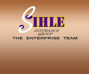 The Enterprise Team Logo - Entry #50