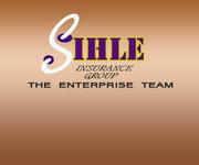 The Enterprise Team Logo - Entry #50