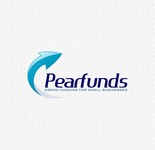 Pearfunds Logo - Entry #2