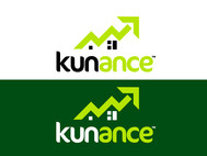 Kunance Logo - Entry #68