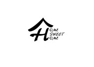 Home Sweet Home  Logo - Entry #99