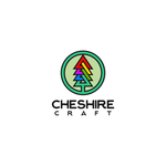 Cheshire Craft Logo - Entry #83