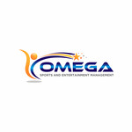 Omega Sports and Entertainment Management (OSEM) Logo - Entry #212